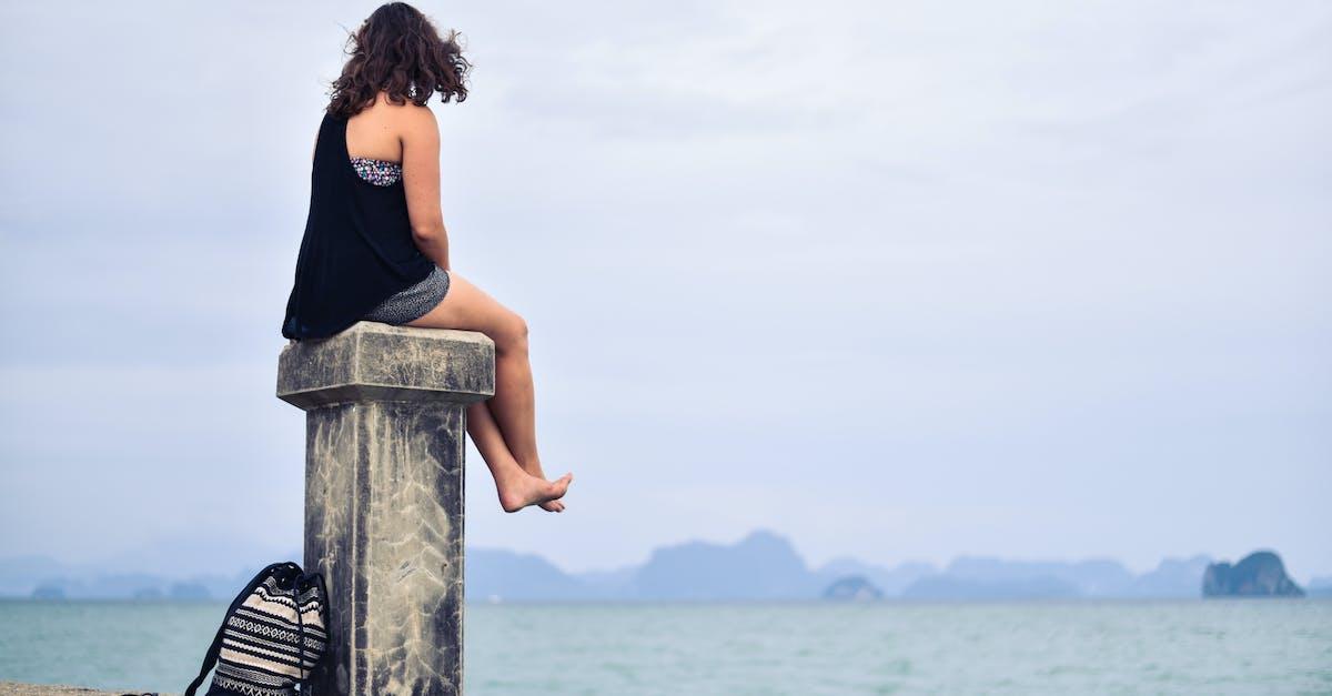 Мужу голосовая, картинки одинокая женщина одиночество