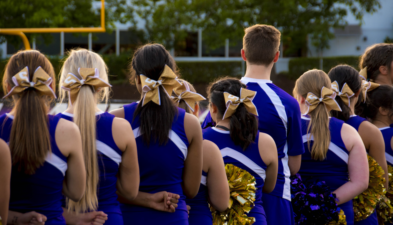 uniforme atletico de madrid azul