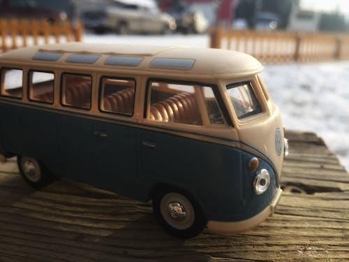 Kostnadsfri bild av bil, däck, fotografera, husbil