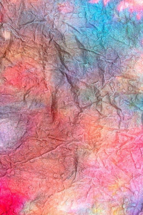 คลังภาพถ่ายฟรี ของ กรันจ์, ขาว, คราบ
