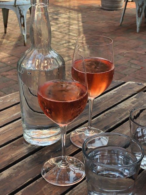 คลังภาพถ่ายฟรี ของ cabernet sauvignon, grenache, pinot noir