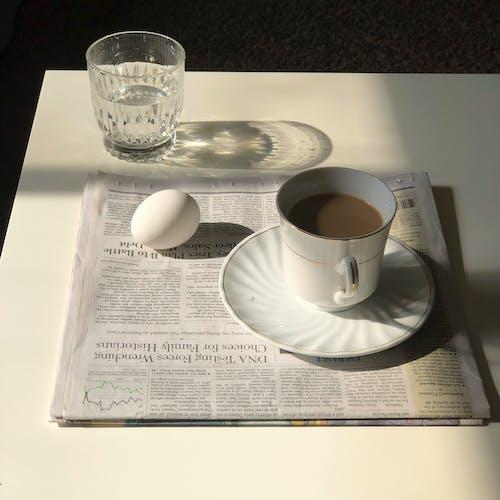 คลังภาพถ่ายฟรี ของ กระดาษ, กลั่น, กลิ่นหอม