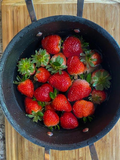 Ingyenes stockfotó antioxidáns, aratás, aroma témában