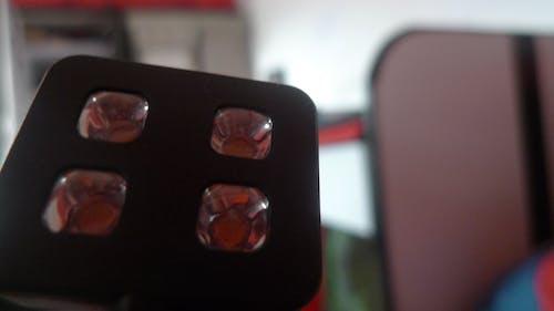 Free stock photo of flash, flashlight, light