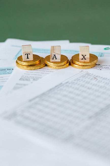 Federal withholding tax table