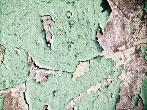 Free stock photo of abstract, aged, antique