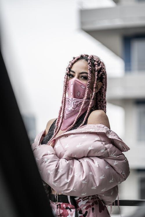 Free stock photo of asian, asian beauty, asian girl