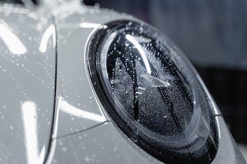 Gratis lagerfoto af bil, bil-tjeneste, bilpleje