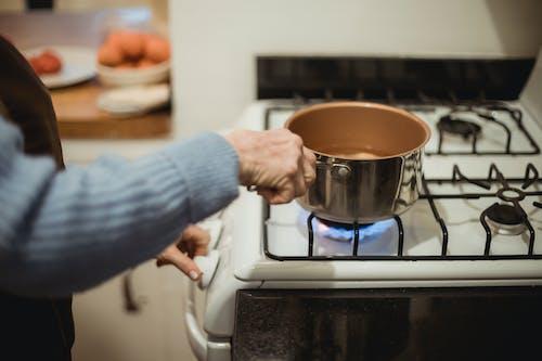 anahtar, anonim, aşçı içeren Ücretsiz stok fotoğraf