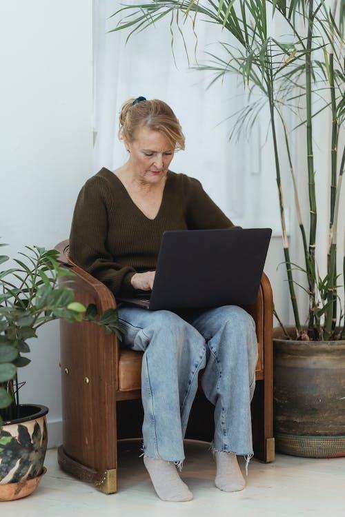 akıllı, apartman, ara içeren Ücretsiz stok fotoğraf