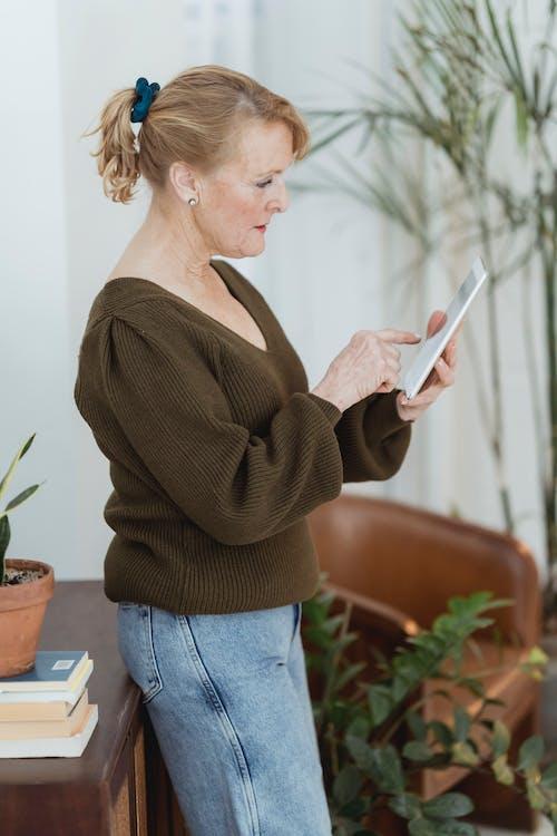Безкоштовне стокове фото на тему «wi-fi, в мережі, вдома»
