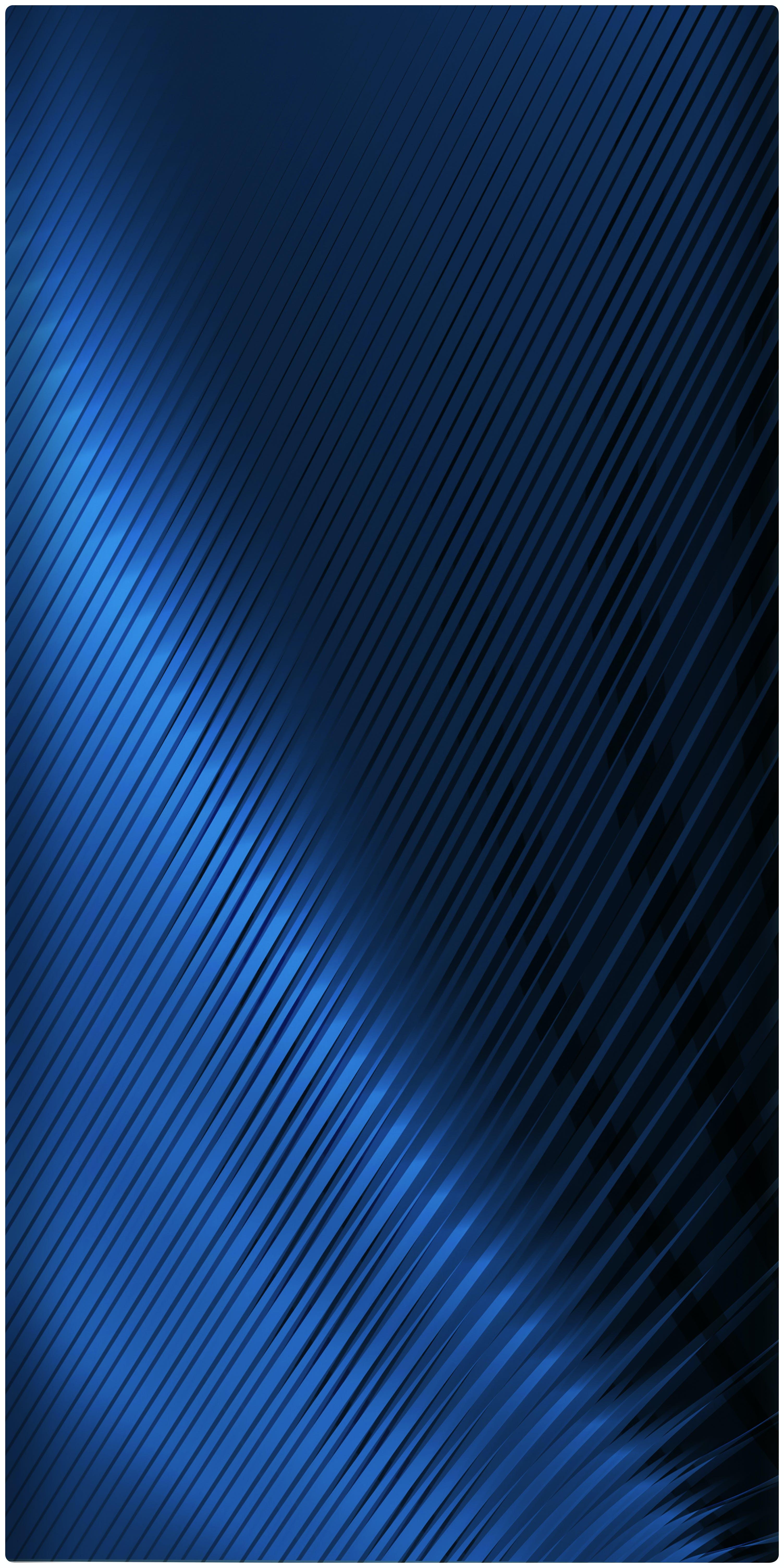 Free stock photo of blue, mobile, stripes, wallpaper