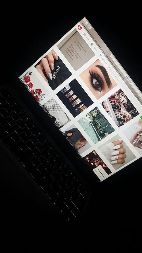 Imagine de stoc gratuită din adorabil, arta unghiilor, comod, fotografie