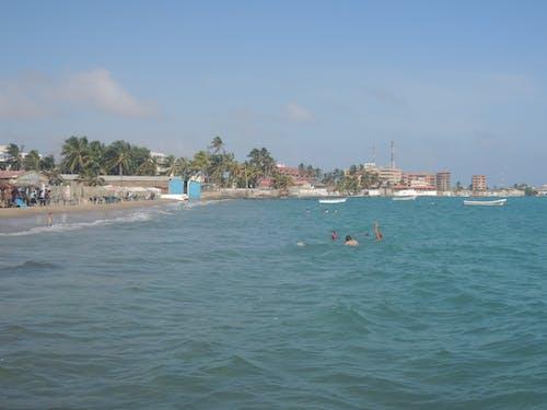 Free stock photo of at the beach, beach, beach sand