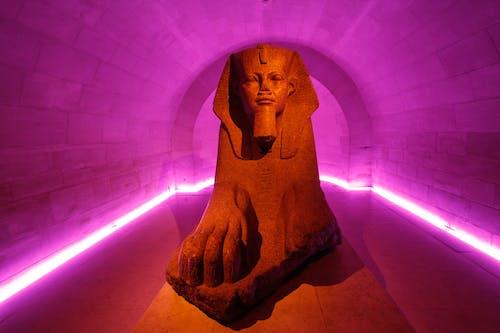 Fotobanka sbezplatnými fotkami na tému Boh, Egypt, Egypťan, egyptskej sochy