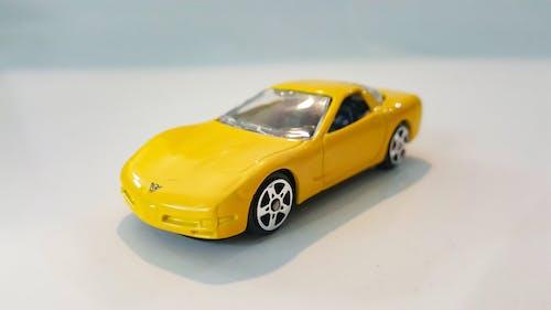 Free stock photo of car, chevrolet, corvette