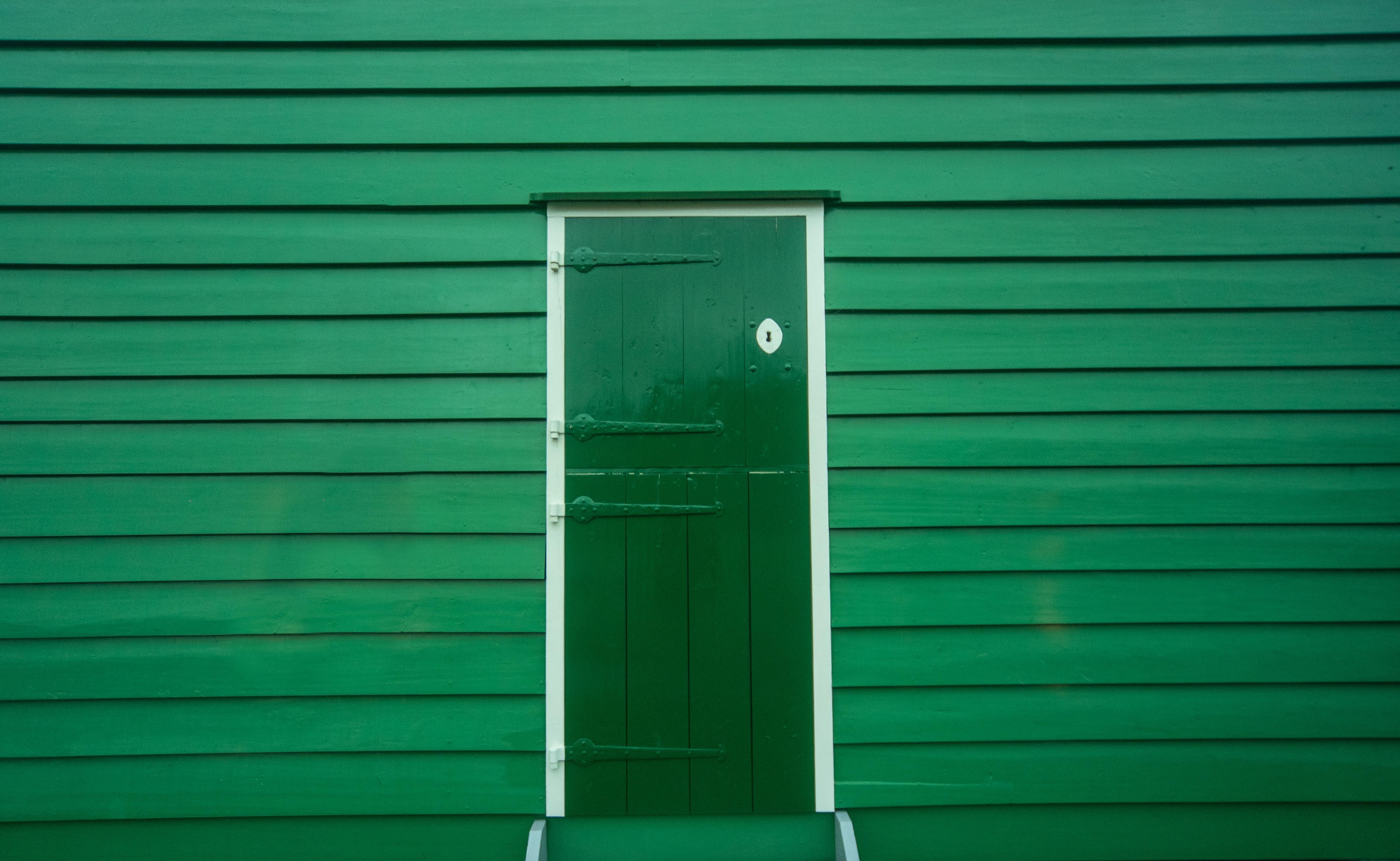 Free Stock Photo Of Building Door Entrance