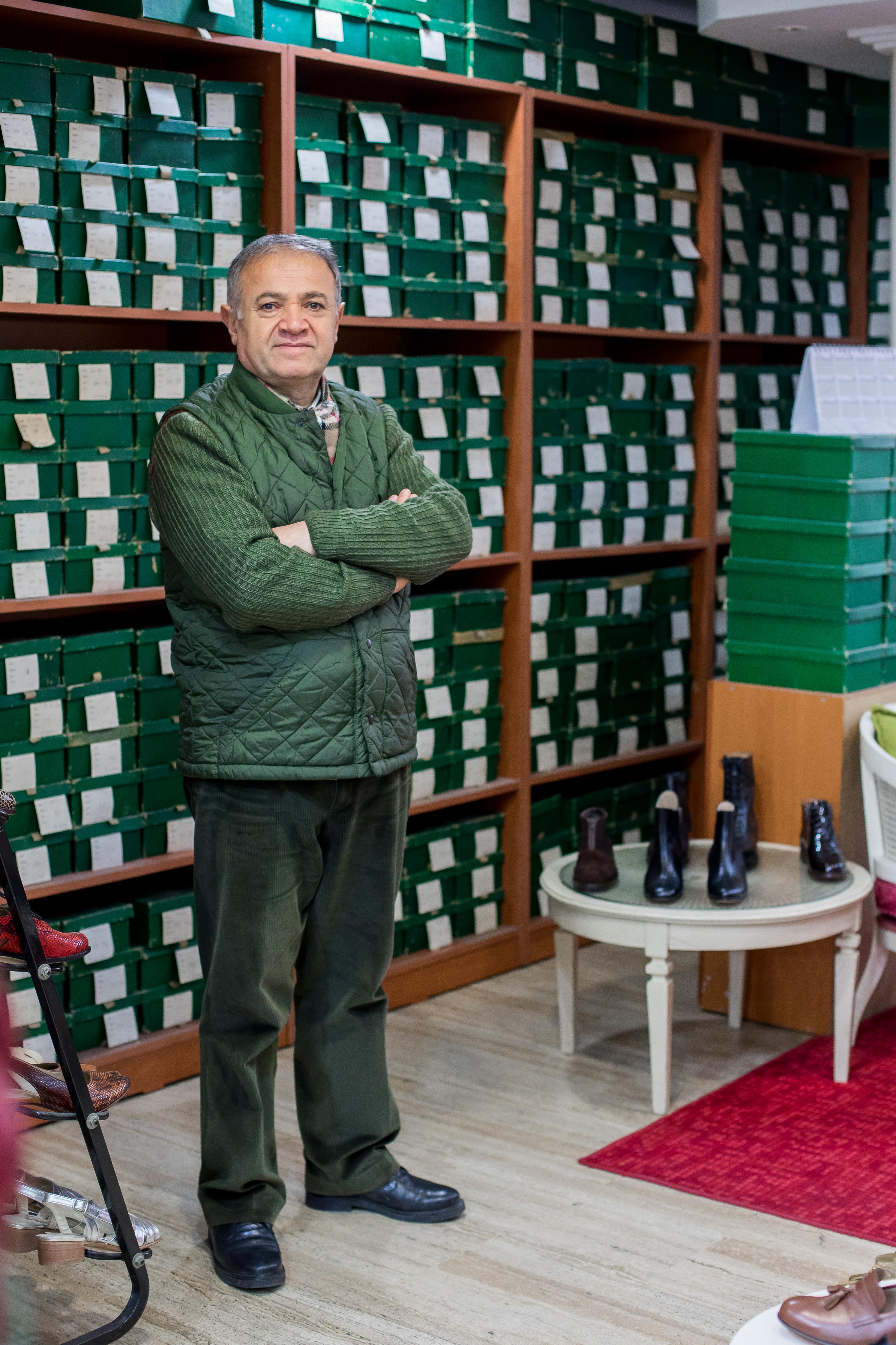 Purchasing Pueraria Mirifica