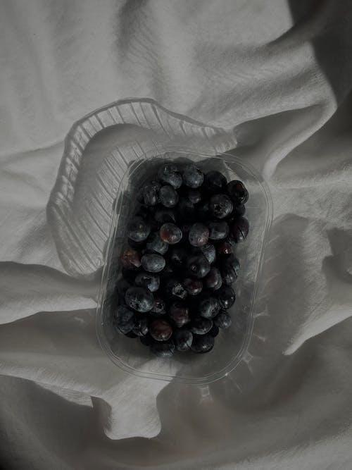 Imagine de stoc gratuită din afină, alb, boabe