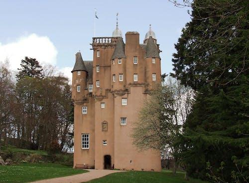 Free stock photo of scotland