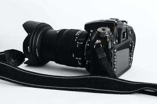 Δωρεάν στοκ φωτογραφιών με iso, αντίκα, βίντεο κάμερα