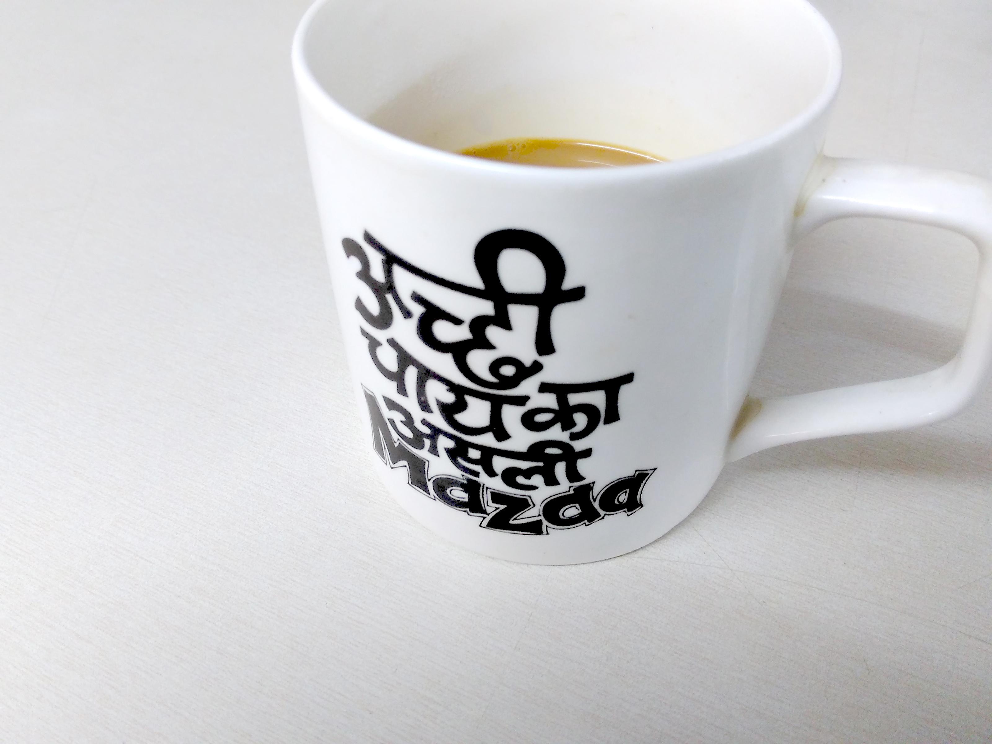 Citaten Kunst Free : Gratis stockfoto van asli chai beker kunst citaat
