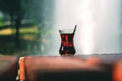 咖啡因, 喝, 茶, 飲料 的 免費圖庫相片
