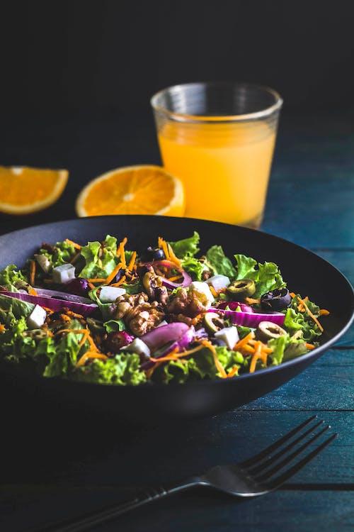 Fotos de stock gratuitas de aceituna, apetitoso, beber