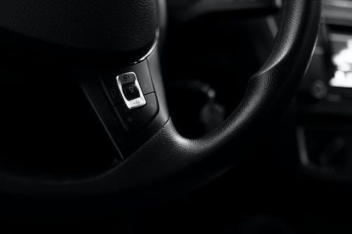 Foto profissional grátis de automóvel, carro, conduzir