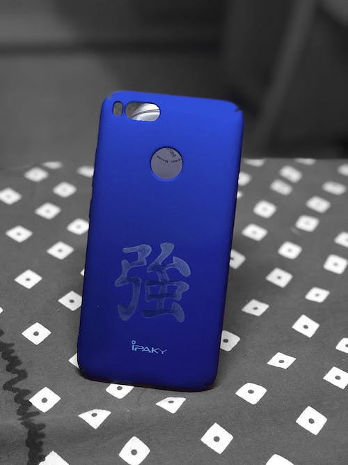 Free stock photo of blue, Chinese, engraved, highlights