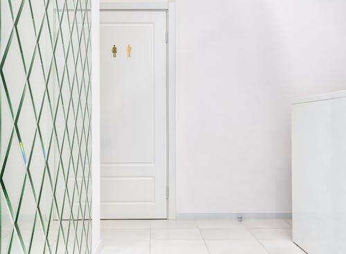 Ingyenes stockfotó ajtó, átjáró, átkelő témában
