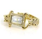 fashion, wristwatch, time