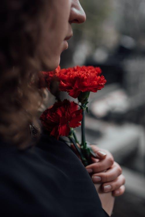 Безкоштовне стокове фото на тему «втрата, день пам'яті, дорослий»