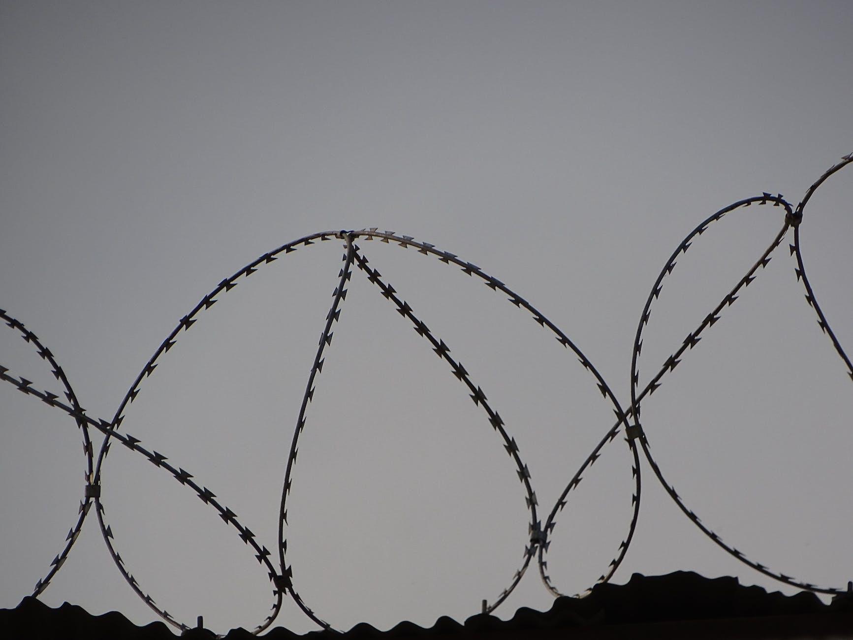Ingreso al cuerpo facultativo de sanidad penitenciaria