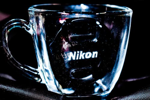 Photos gratuites de couvre-objectif, grande tasse, mug, nikon