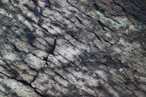 岩, 構造の無料の写真素材
