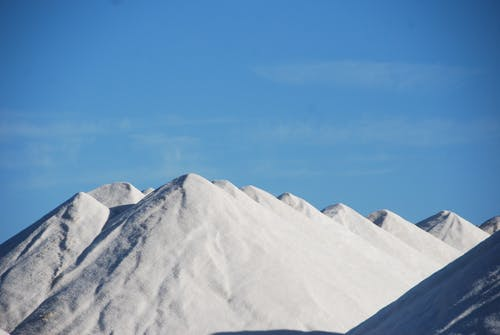 マヨルカ, 塩の無料の写真素材