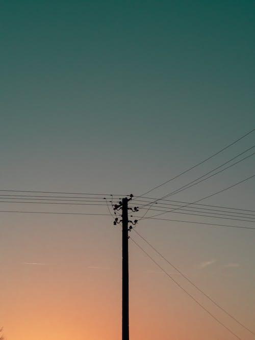 インフラ, エネルギー, エリアの無料の写真素材