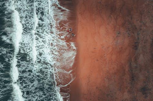Immagine gratuita di acqua, architettura, astratto