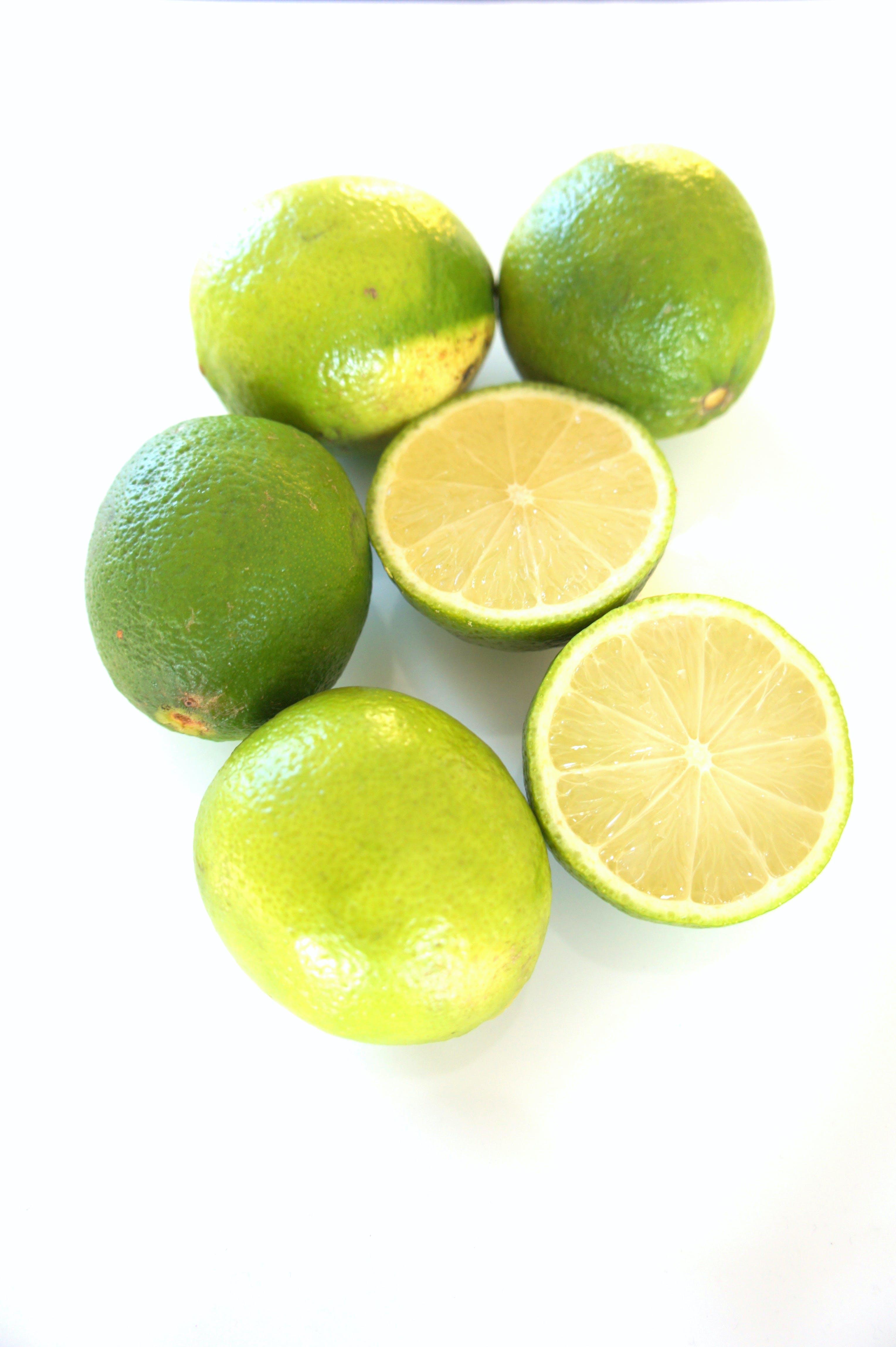 Fotos de stock gratuitas de Citroen, comida, frutas