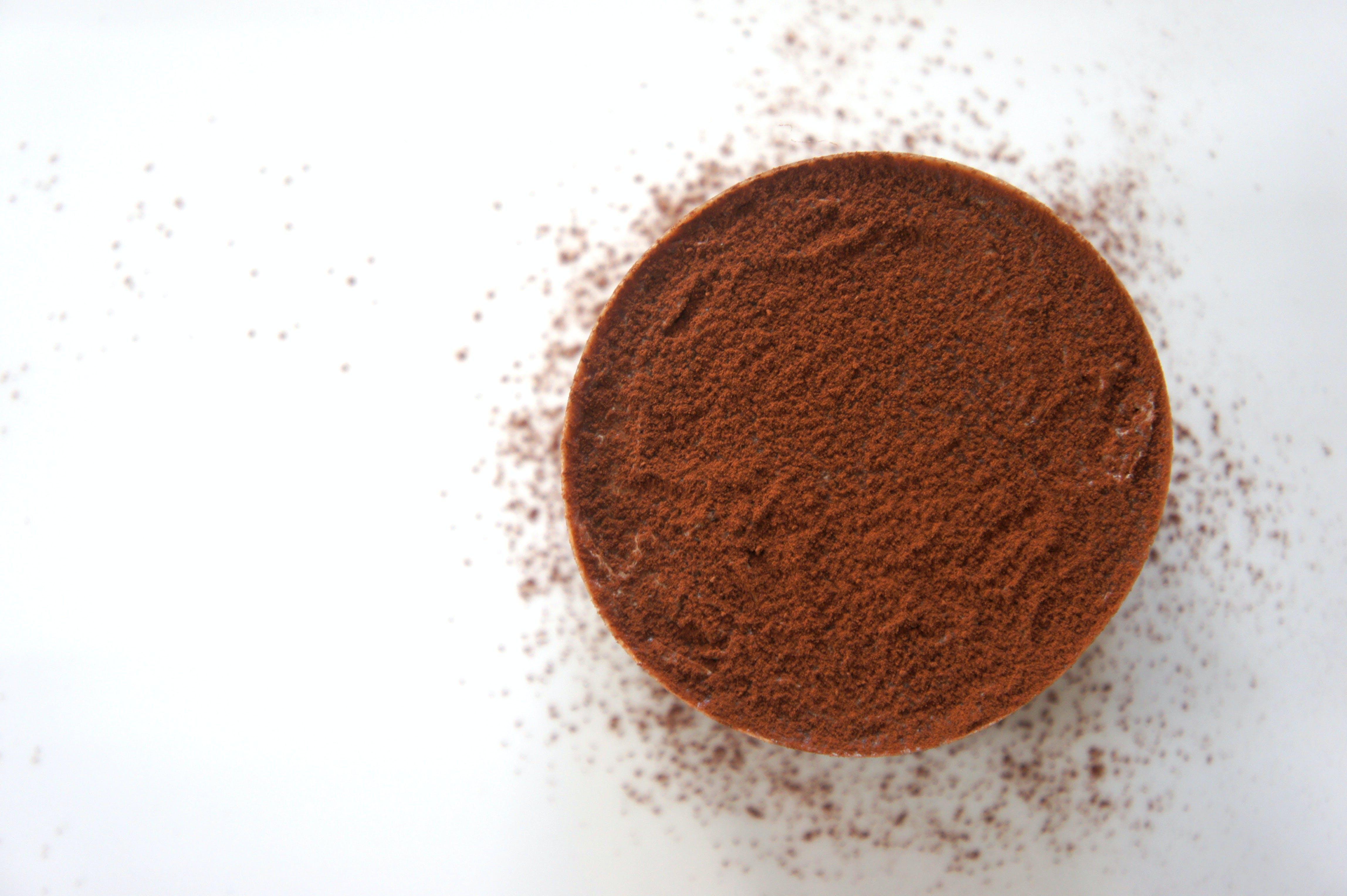 Fotos de stock gratuitas de alimentos crudos, bombón, cacao, comiendo sano