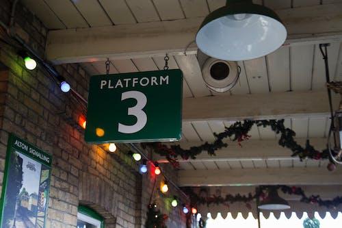 chrsitmas灯, 吊燈, 平台3 的 免费素材图片