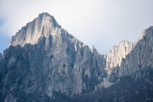 vratsata, 保加利亞, 天然岩層 的 免費圖庫相片