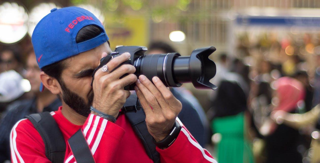 canon, εικονολήπτης, κάμερα