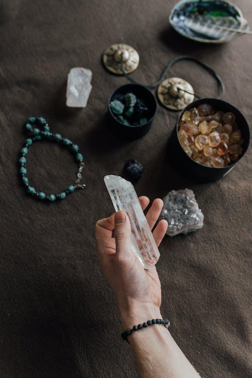 Free stock photo of adult, alternative medicine, balance