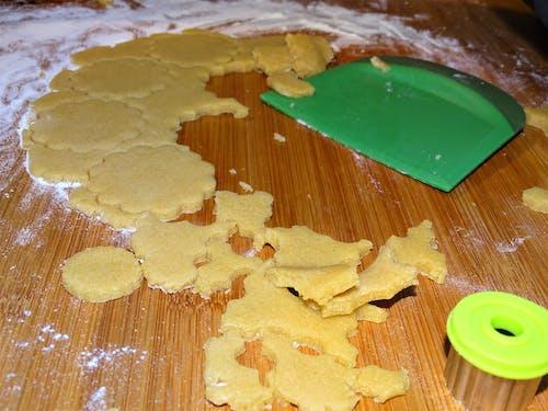 Immagine gratuita di biscotti, uova di gallina