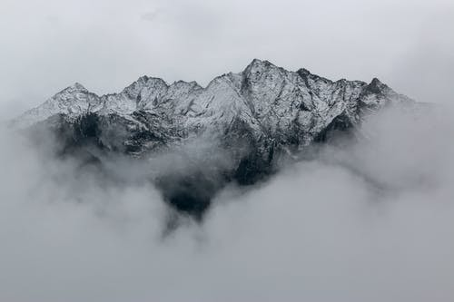 Mountain Pictures Pexels Free Stock Photos