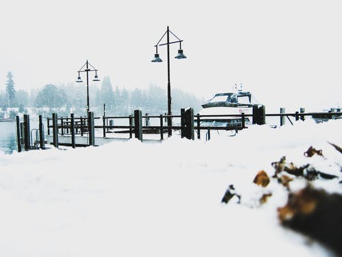 Free stock photo of cold, cold atmosphere, cold weather