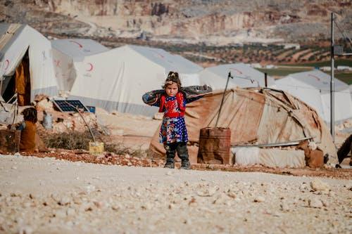 Бесплатное стоковое фото с Аутентичный, бедность, бедный
