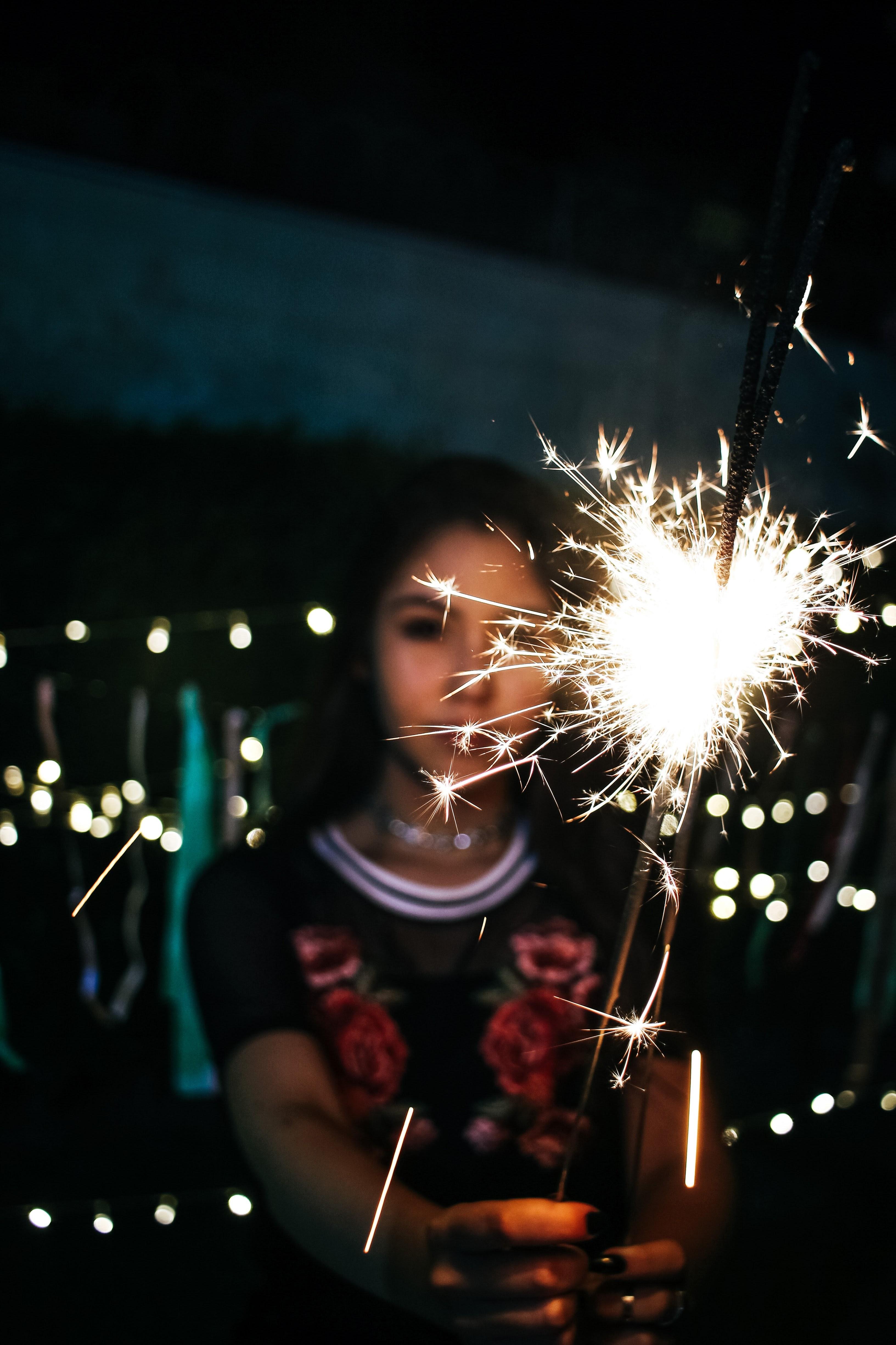 Diwali brainpop.